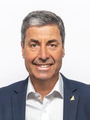 Manuel Vlandis