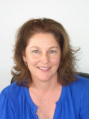 Dianne McCamish