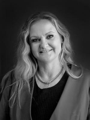 Lisa Kernot