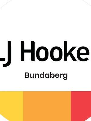 LJ Hooker Sales Team