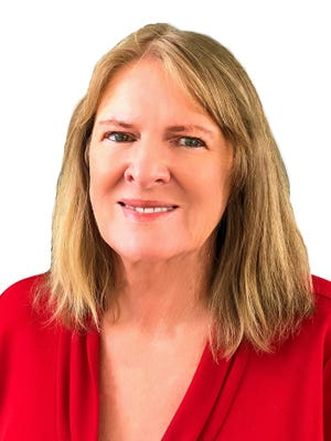 Margaret Hockey