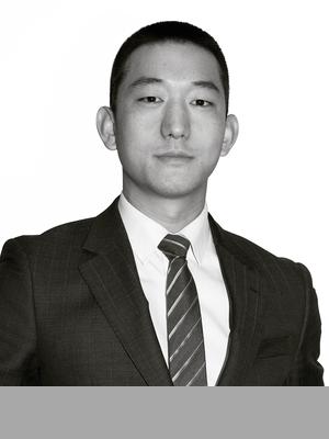 Malcolm Li