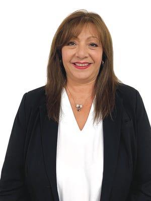 Helen Colja