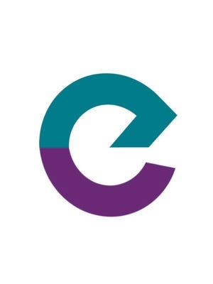 CE Property Group