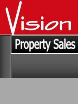 Vision Property Sales