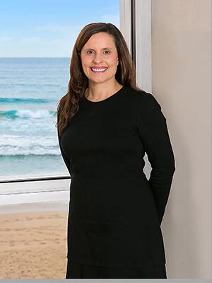Lauren Garner