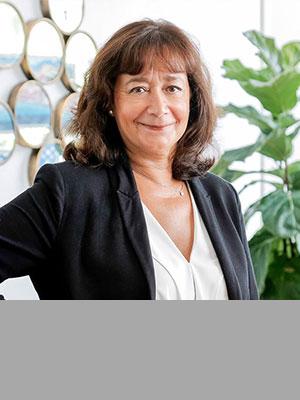 Luisa De Corte