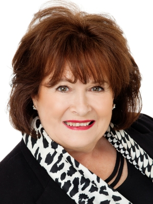 Rosa Galvan