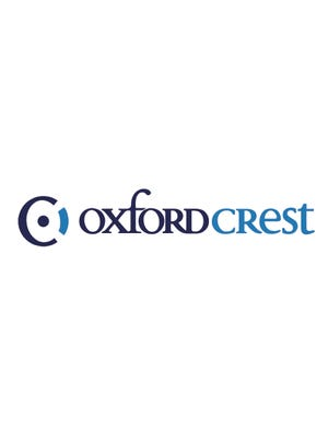 Oxfordcrest Properties