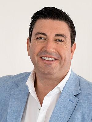 Paul Piacentin