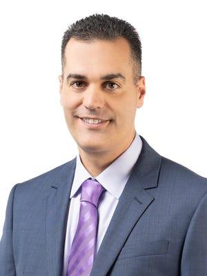 Aytan Ben-Pelech