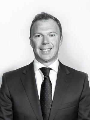 Daniel Gallen