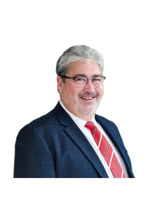 Mike Lunn