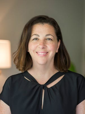 Belinda Spezas