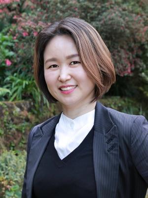 Grace Seo