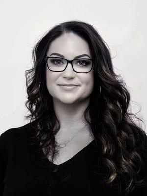 Kath Davison