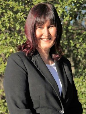 Tania Hrabar