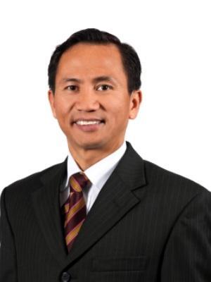 Chhay Lim