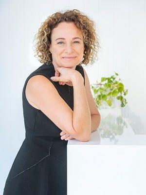 Katrina Walsh