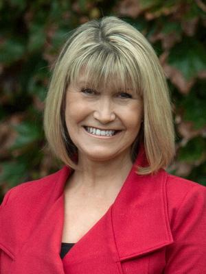 Michele Lay
