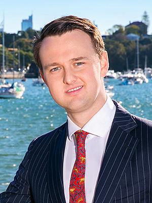 Nicholas Durkin