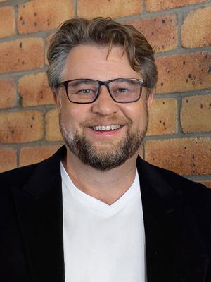 Grant Nissen