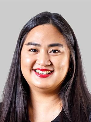 Caitleen Villanueva
