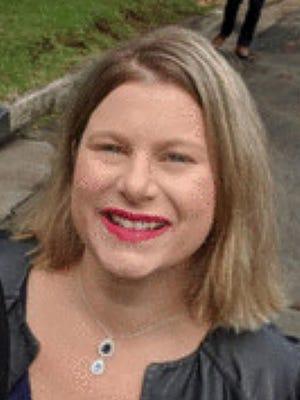 Kristie Lorenz