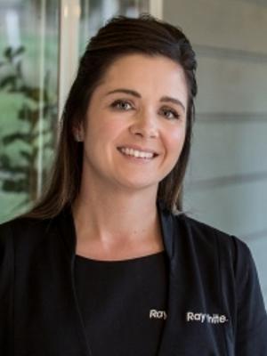 Jemma Deverell