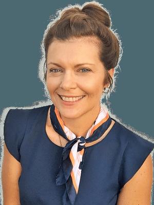 Kleena Bracken