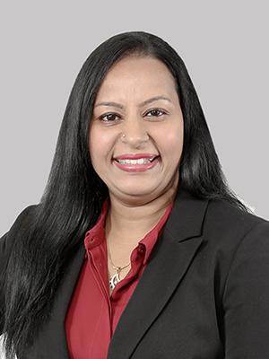 Kalpana Mamidala