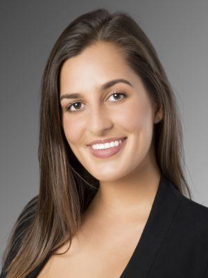 Daniela Schell