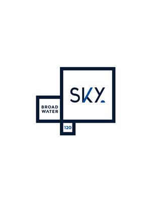 Sky Broadwater