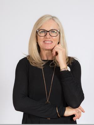 Gail Schaefer