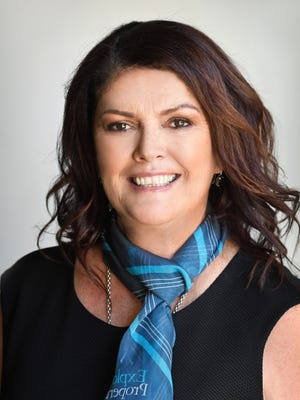 Mandy Atherton