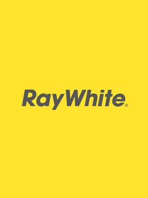 Ray White Chelsea