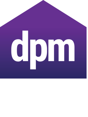 Dalyellup Property Management