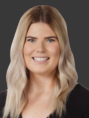 Lauren Weniger