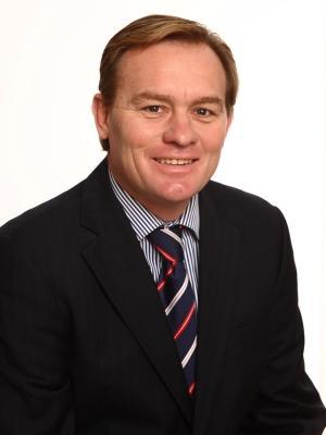 Michael Kettle