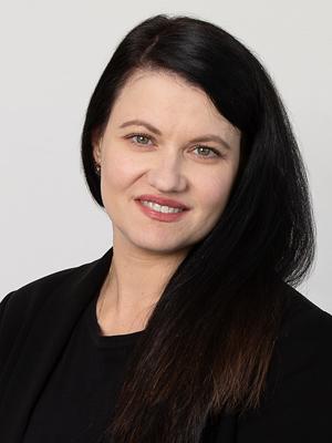 Anita Kancheva