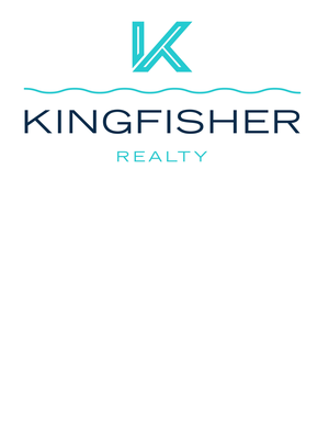 Kingfisher Realty - Rentals Department