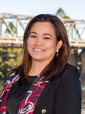Karen Baena-Bigay