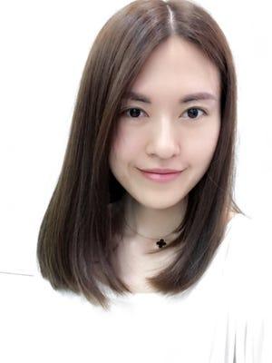 Isabella Yan