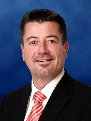 Kent Murphy