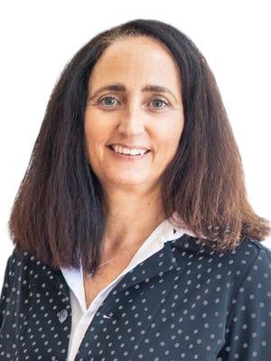 Heleen van Daalen