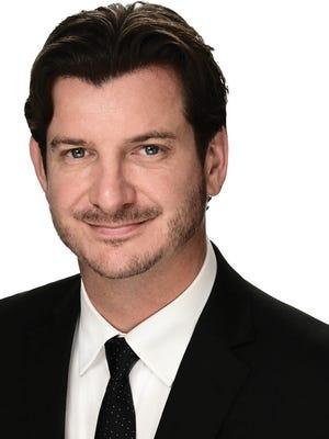 Neil Harper