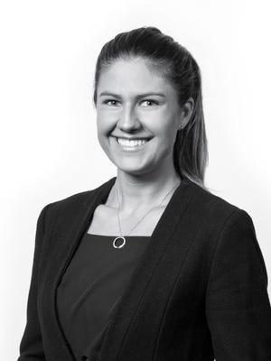 Lauren Lielkajis