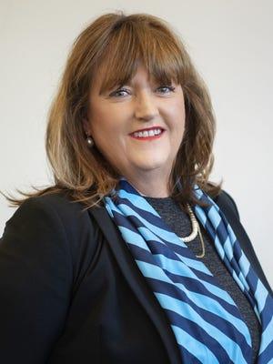 Nanette Phillips