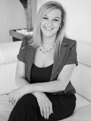 Jennifer Wilson-Gage
