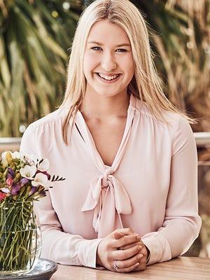 Emily Hay